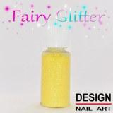 Fairy Glitter American Sun - 10ml
