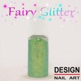 Fairy Glitter American Menthe - 10ml