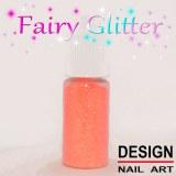 Fairy Glitter American Passion - 10ml