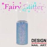 Fairy Glitter American Océan - 10ml