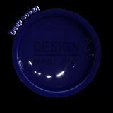 Gel UV premium Deep Ocean