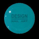 Gel UV premium Deep Turquoise