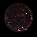 Gel UV Night Sky Pink Hard