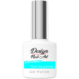 Gel Polish That's the question