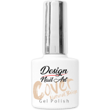 Gel Polish Cover Natural Beige