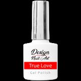 Gel Polish True Love