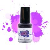 NailArt Color INK Lilac