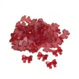 50 noeuds rouge