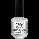 Nail Preparator