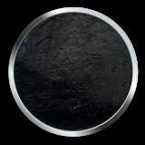 Plastiline Black