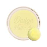 Acrylique Couleur Yellow