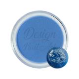 Acrylique Couleur Dark Blue