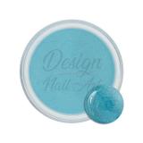 Acrylique Couleur Blue Pearly
