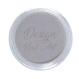 Acrylique Couleur Grey