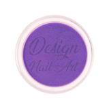 Acrylique Couleur Purple Neon