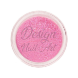 Acrylique Couleur Pink Pearly
