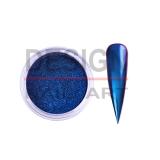 Pigments Chaméléon Royal Blue
