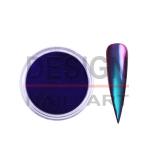 Pigments Chaméléon Blue/Purple