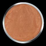 Plastiline Light Skin