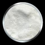 Plastiline Pearl White