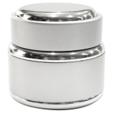 Pot Vide Aluminium 5ml