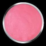 Plastiline Light Pink