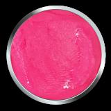 Plastiline Candy Pink