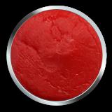 Plastiline Red