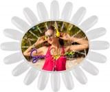 Nuancier collection SunShine
