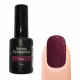 Vernis Permanent Flavor