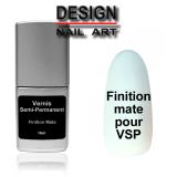 Finition Mat VSP