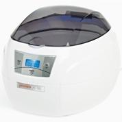 Nettoyeur ultrason